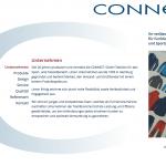 Connect Textil