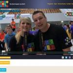 hauptstadtsport.tv